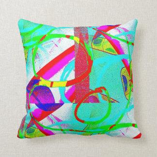 Try Hut Pillows