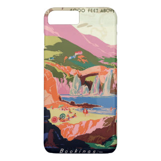 Try Kuling iPhone 8 Plus/7 Plus Case
