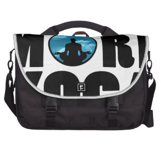 try yoga.png commuter bag