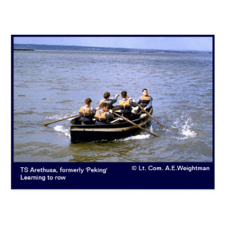 Sailing school gifts sailing school gift ideas on for Ts arethusa pictures