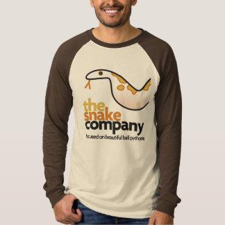 TSC Long Sleeve Shirt
