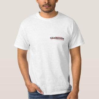 TSCAll 3 T-Shirt