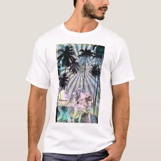 Tshirt-12 T-Shirt