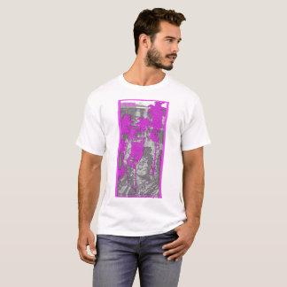 Tshirt-6 T-Shirt