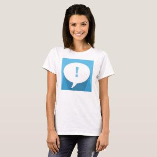 Tshirt:  Casual T-Shirt