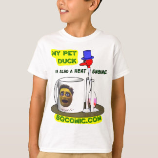 tshirt_drinkingduck_final.png T-Shirt