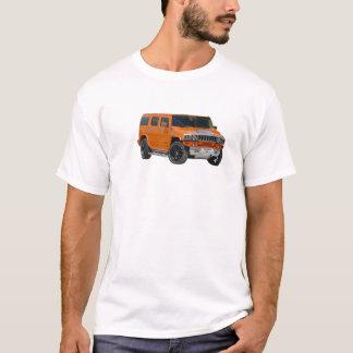 TShirt Hummer