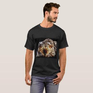 tshirt with animal