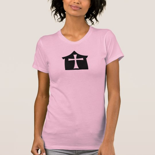 tshirthouse T-Shirt