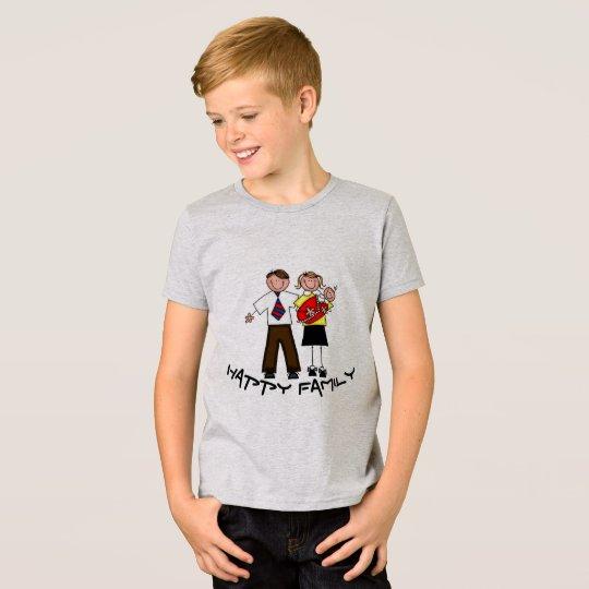 Tshirts for kids