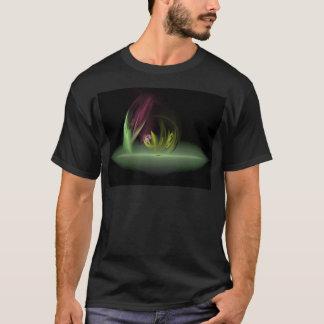 Tsorvalli Night Blossom 01 Tshirt