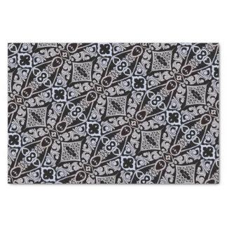 TSP - 007 - Tissue Paper - Talavera
