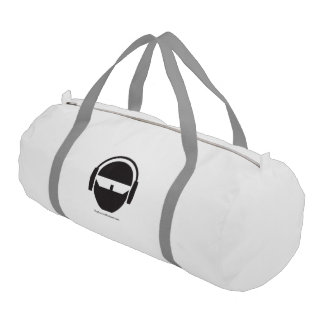 TSP Duffle Bag