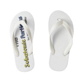 Tsp flip-flops kid's flip flops