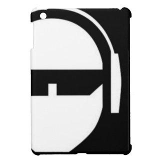 TSP Logo Cover For The iPad Mini