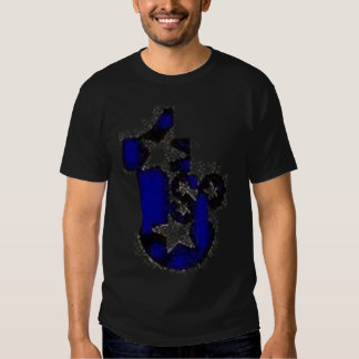 TSP logo no backgroundwith color T Shirts