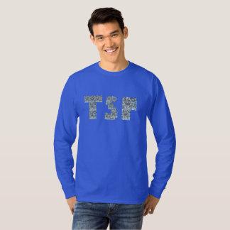 tsp T-Shirt