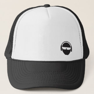 TSP Val - Trucker Hat
