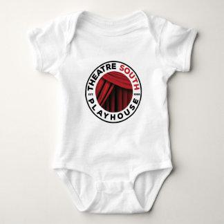 tsplayhouse_cir baby bodysuit