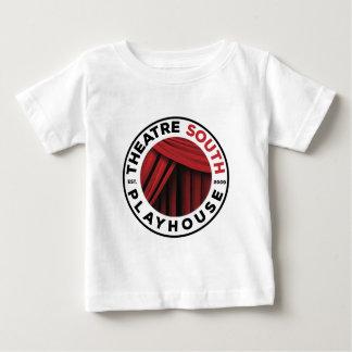tsplayhouse_cir baby T-Shirt