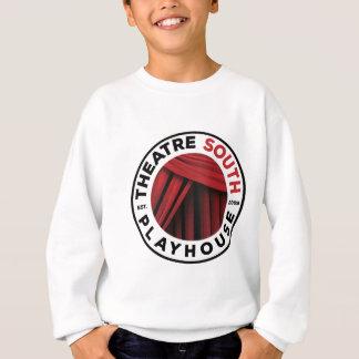 tsplayhouse_cir sweatshirt