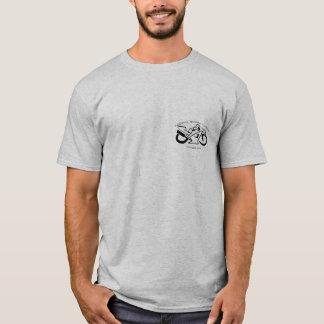 TSS-TShirt - Customized T-Shirt