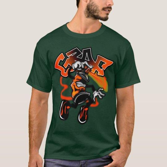 TSSSS 2.0 T-Shirt