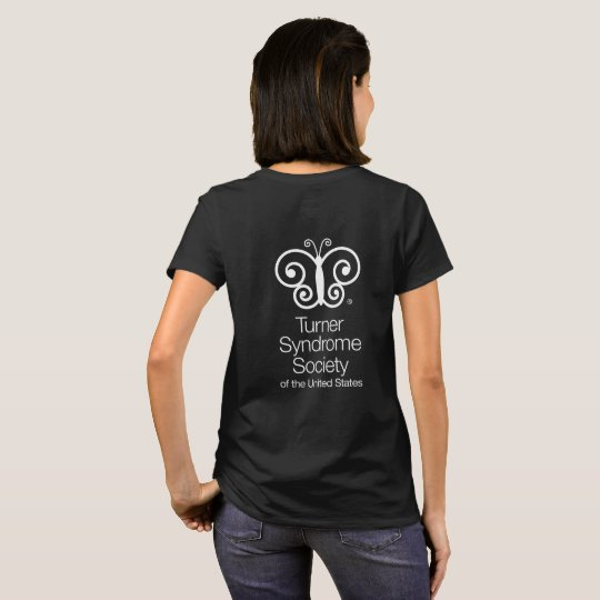 TSSUS 30th Anniversary T-Shirt A
