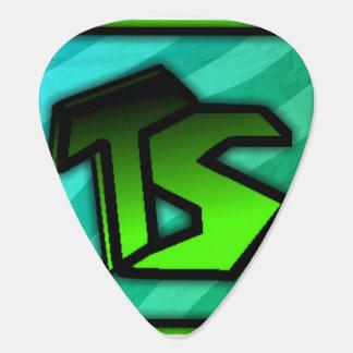 TSteinz Guitar Pick