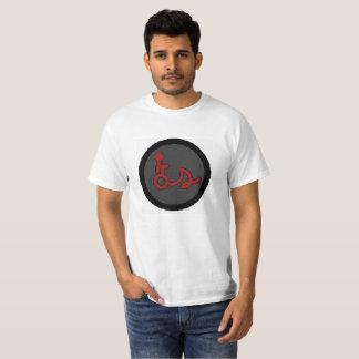 TStoneLimited T-Shirt