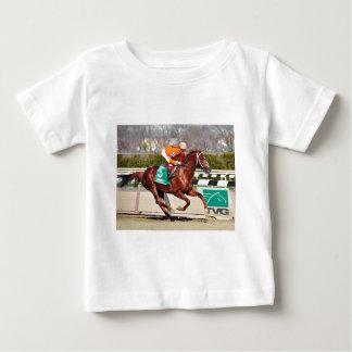 Tu Brutus- Chile Baby T-Shirt