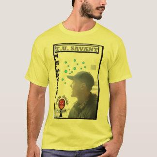 TU Savant 2 T-Shirt