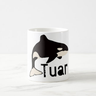 Tuar Mug *IMPROVED*