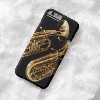 Tuba iPhone 6 Case