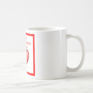 TUBAS COFFEE MUG