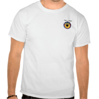 Tube Master T-Shirt