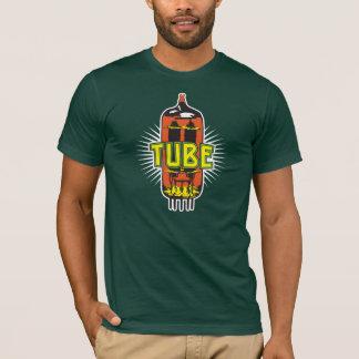Tube T-Shirt