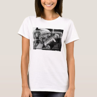 Tube T T-Shirt