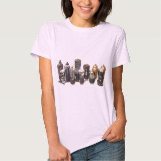 Tubes T-shirt
