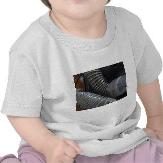 tubes shirts