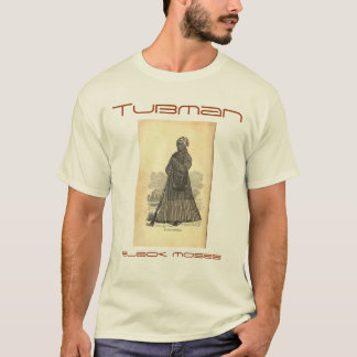 Tubman T-Shirt