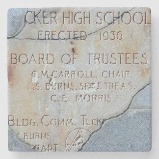Tucker, Georgia, Cornerstone, Highschool, Coasters