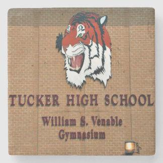 Tucker, Georgia, Tucker Tigers, Coasters
