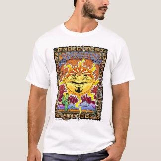 tucson, arizona by frank corral T-Shirt