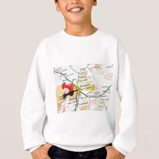 Tucson, Arizona Sweatshirt