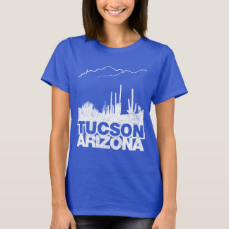 Tucson Arizona T-Shirt