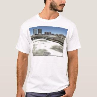 tucson downtown T-Shirt