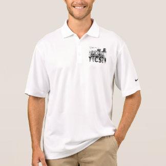 Tucson Polo Shirt
