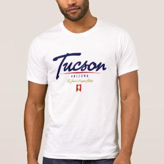 Tucson Script T-Shirt