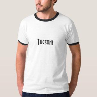 Tucson Shirt! T-Shirt